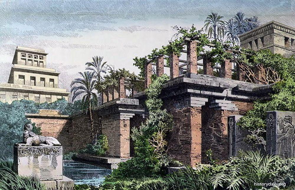1-gradinile-babilonului-de-inlocuit-cu-city-hall-_-chicago-credits-pe-poza