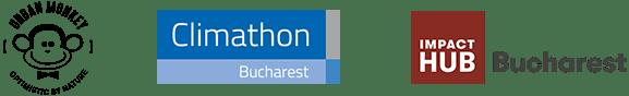 logouri-despre-proiect-color