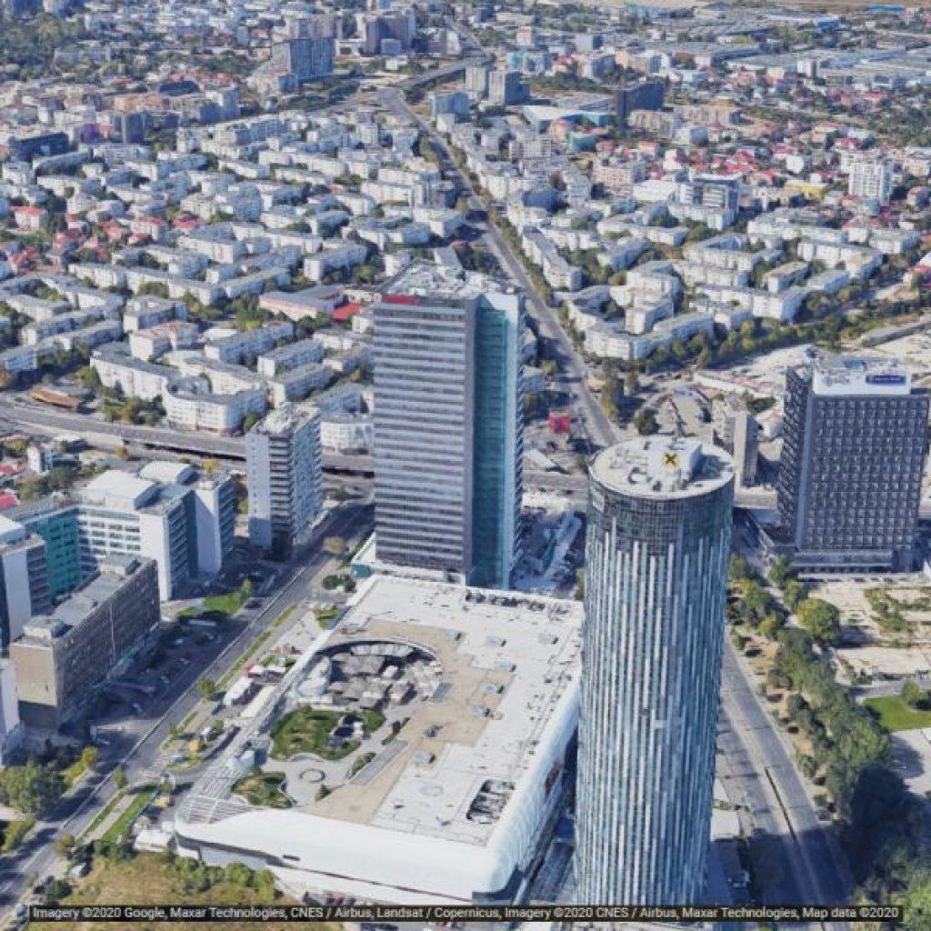 poza_despre-asociatie-panoramic_cart.-aviatiei_google